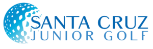 Santa Cruz Junior Golf